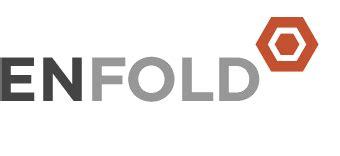 Enfold Theme Logo Center   enfold theme voor wordpress