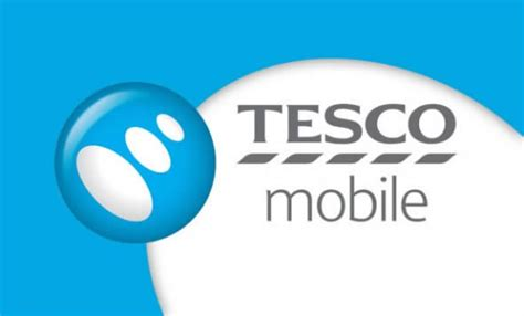 mobile network reviews tesco mobile 4g coverage and network review 2018