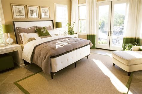 bedroom decorating tips 5 master bedroom decorating tips better homes and