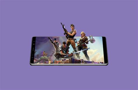 fortnite installer fortnite installer could be to silently install