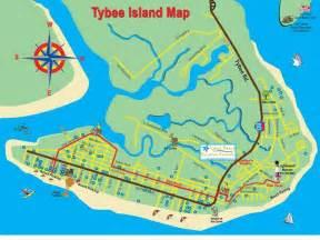 tybee island ga tybee island