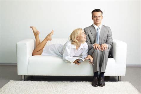 preguntas incomodas para la pareja 20 preguntas inc 243 modas para tu novio m 233 todos para ligar