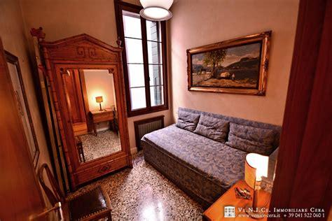 appartamenti in vendita venezia appartamento in vendita a venezia immobile di lusso