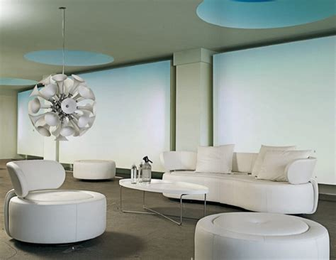 Modern Living Room Furnitures Contemporary Living Room Furniture