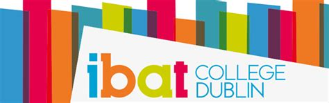 Mba Rankings College Dublin by Ibat College Dublin