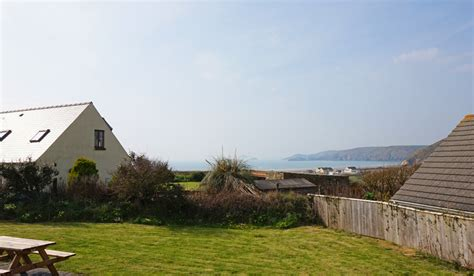 Coastal Cottages Of Pembrokeshire Haverfordwest by Bramble Cottage Newgale 5 Cottage In Pembrokeshire South Wales Coastal