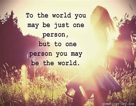 Just One You and quotes positive quotes images