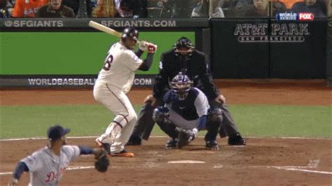 worst baseball swing ever the week in worst the world series of sucky sbnation com
