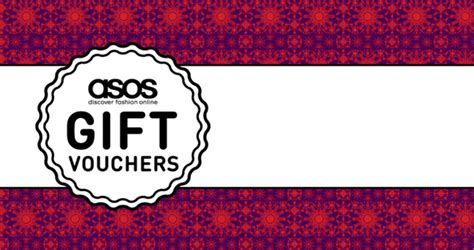 Asos Gift Card Code - 10 asos discount codes march 2018 70 off sale