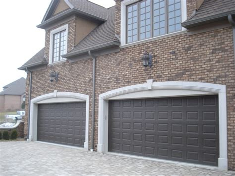Homedepot Garage Doors by Smart Home Depot Garage Doors Best Home Depot Garage