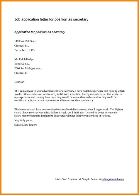 Acute Dialysis Cover Letter by Dialysis Technician Resume Sle Resume Sles Dialysis Technician Resume Sle New Tire