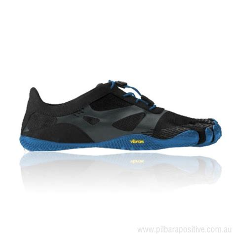 discount on sports shoes discount sports shoes australia 28 images discount