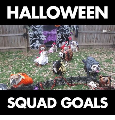 Goals Meme - squad goals meme pictures to pin on pinterest pinsdaddy