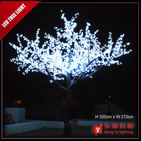 cherry tree 3dm outdoor 3dm led kersenbloesem boom licht led kersenbloesem kerstboom verlichting led bomen