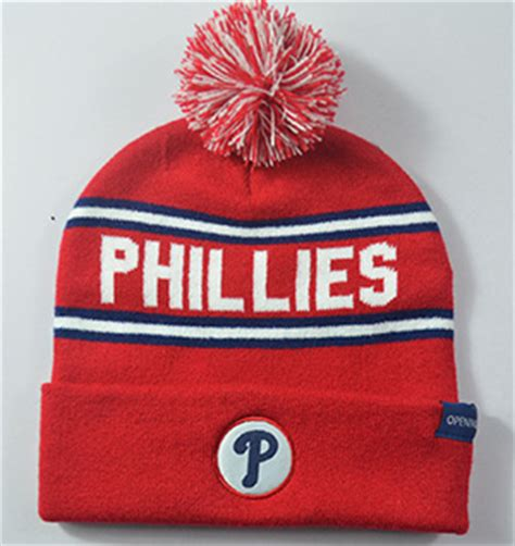 Phillies Giveaways - ranking this season s phillies giveaways crossing broad