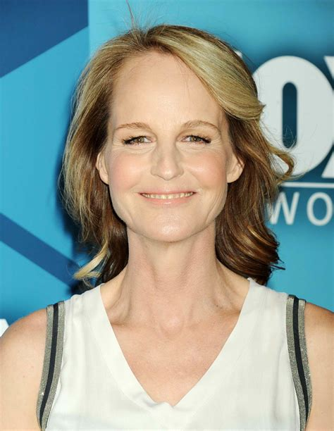 helen hunt new york helen hunt at the fox network 2016 upfront presentation in