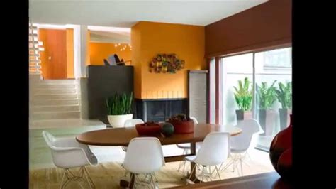 interior ideas home interior painting ideas