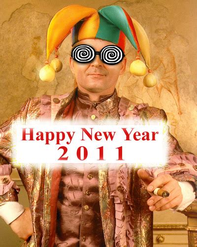 philosophy of new year happy new year 2011 by t boy philosophy toonpool