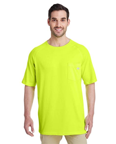 comfort colors sleeve comfort colors c4410 sleeve pocket t shirt