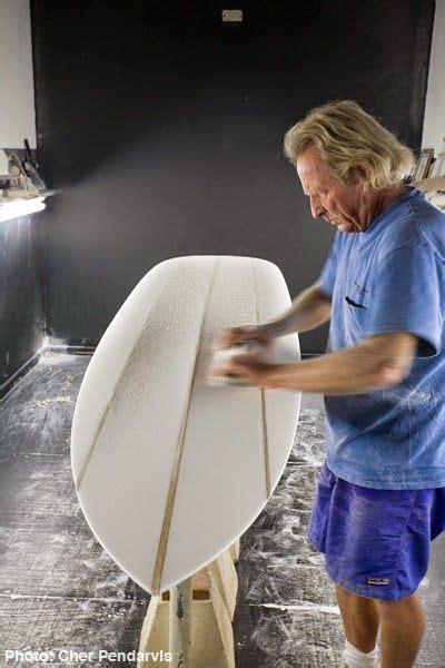 skip frye shaping  tools    surfboard