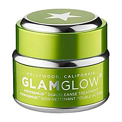 Nxn Power Detox Clear Clomplexion Mask Reviews by Powermud Dualcleanse Treatment Glamglow Sephora
