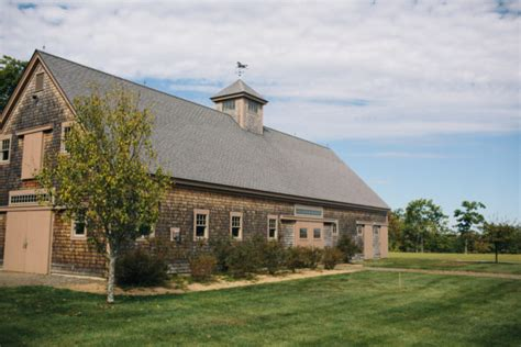 maine barn wedding venues rustic weddings