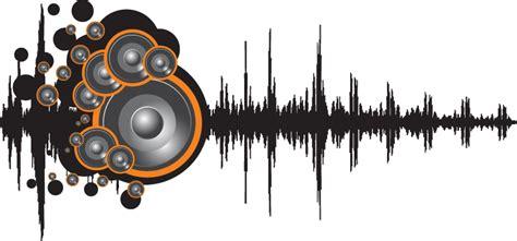 imagenes png musica imagens fundo transparente m 250 sica imagens para photoshop