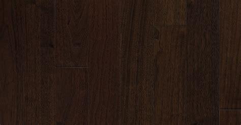 Smooth, Black Walnut Medieval   Vintage Hardwood Flooring
