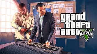 Grand Theft Auto 5 Warning Grand Theft Auto V Torrent Spreading Malware