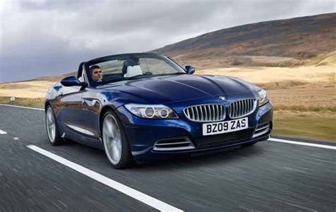 new car bmw price new car prices bmw the car market south africa