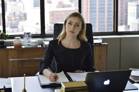 amanda schull on suits suits season 6 episode 11 spoilers patrick j adams