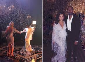 Kris jenner s great gatsby themed birthday and her daughters cool