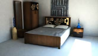 exclusive bedroom furniture contemporary exclusive bedroom furniture designs 2016 infozone24