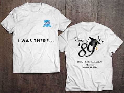 design t shirt yang simple simple t shirt design 187 terence pereira