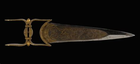 Velvet Dagger Plate 1502 best images about warriors weapons armors on pistols 16th century and swords