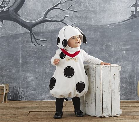 toddler puppy costume baby puppy costume pottery barn