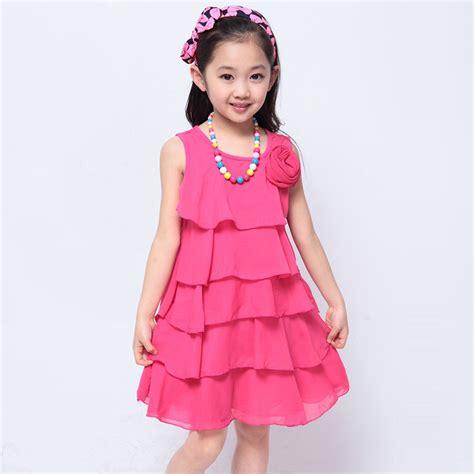 aliexpress korea aliexpress com buy children dress 2017 girl summer brand