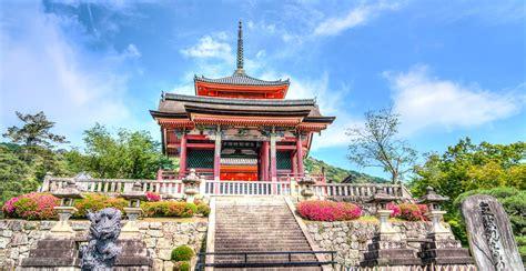 Les Objets Insolites Glan 233 S Lors De Mon Voyage Au Japon