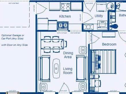 design home revenue home income plans house design plans