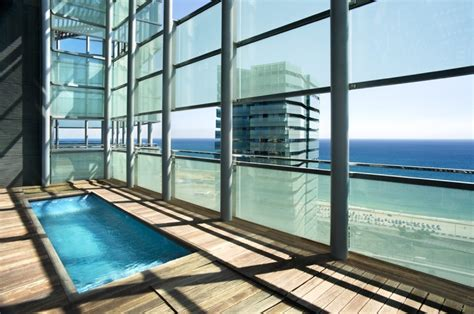 Appartment In Barcelona by 187 Luxury Apartments In Barcelona Properties For Sale In Spain