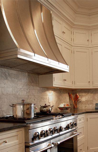 kitchen exhaust hood design best 25 kitchen range hoods ideas on pinterest stove