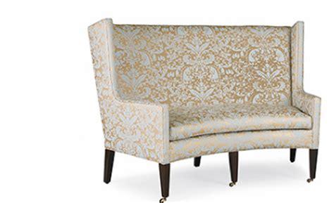 banquette couch banquette sofa banquette sofa bench houzz thesofa