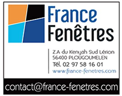 France Fenetres Ploeren by Nos Partenaires Club P 233 Tanque P 233 Tanque Club Plo 235 Rinois