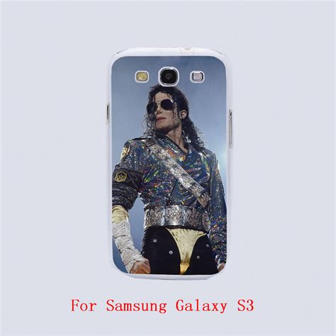 Casing Samsung Galaxy Grand 2 Michael Jackson Dangerous Custom Hardcas michael jackson dangerous world tour pics design plastic phone cover cases for samsung