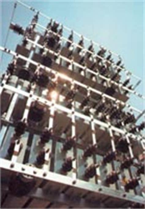 vishay esta capacitors vishay current capacitors low voltage power factor controllers power electronic capacitors