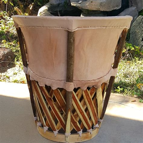 mexican equipale standard leather chair natural