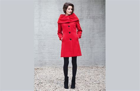 clothing styles for over 60 women dress styles for women over 60 excellent gray dress