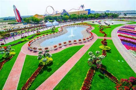 i giardini piu belli i 10 giardini pi 249 belli mondo classifica ufficiale
