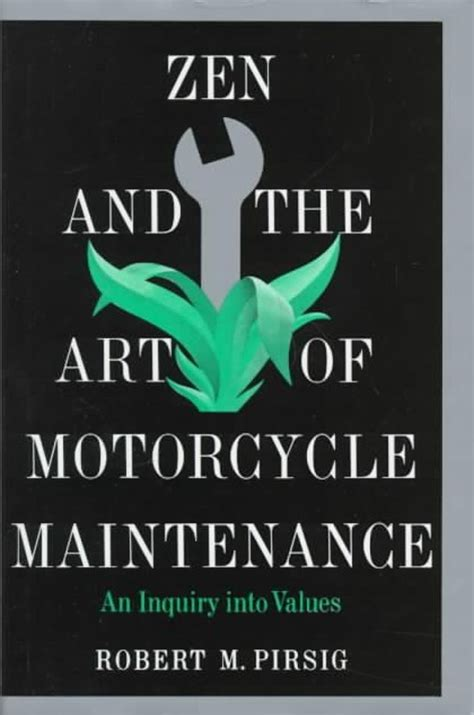 cr ft an inquiry into the origins and true meaning of traditional crafts books bol zen and the of motorcycle maintenance