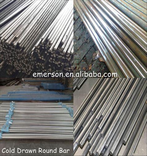 52100 tool steel china supplier 238mm 52100 steel price s2 tool steel mild